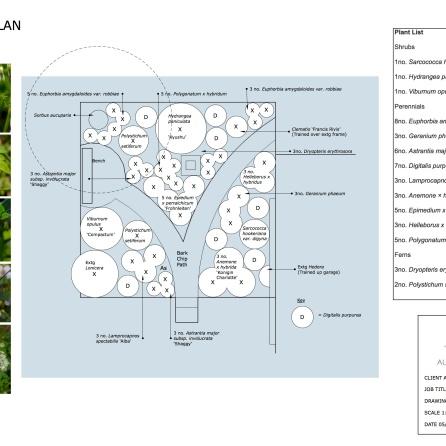Planting Plan copy